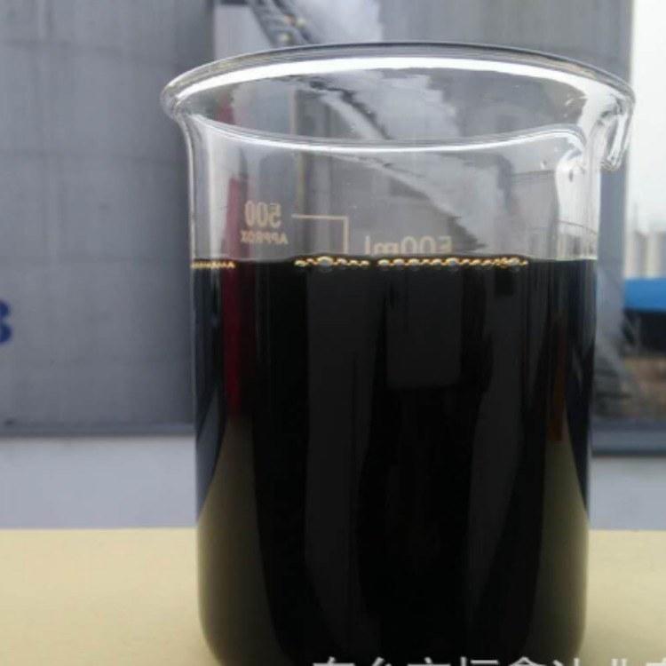 长期回收废油 废油回收  180重油  液压油 变压器油