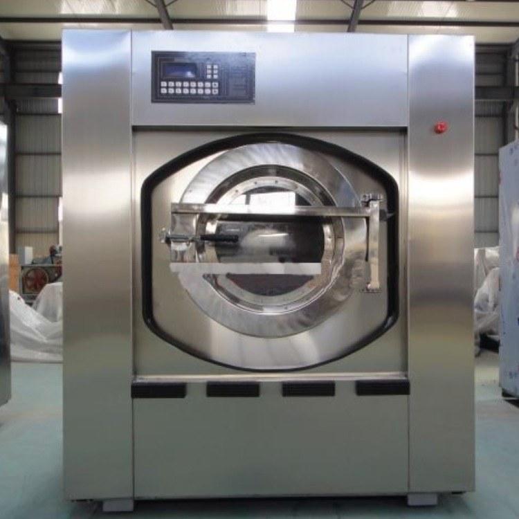 工业水洗机泰州工业水洗机厂家