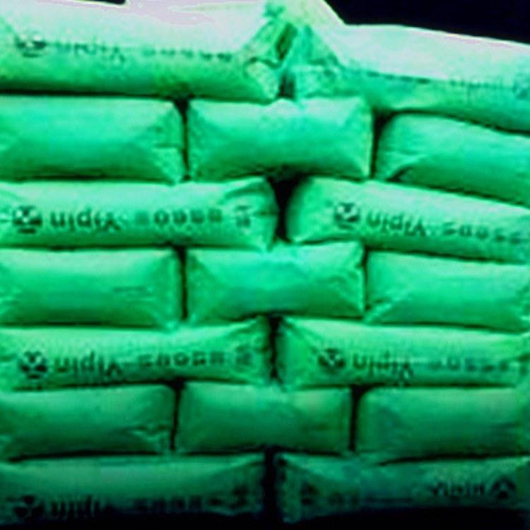 上海一品颜料,地坪漆专用绿,地坪铁绿,化工色浆,透水地坪绿,建筑色粉,地坪绿551,沥青颜料