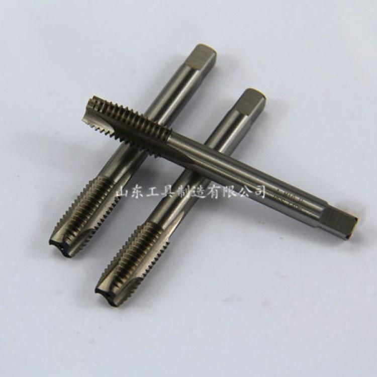 山工 螺旋槽 螺尖 机用丝锥8 价格