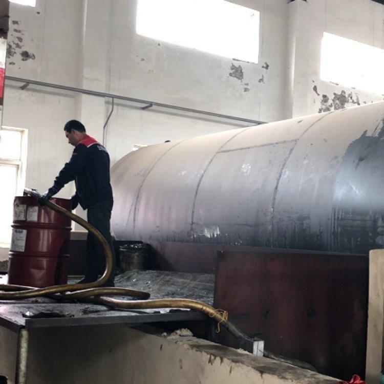 长期回收废油 废油回收 .180重油  液压油 变压器油