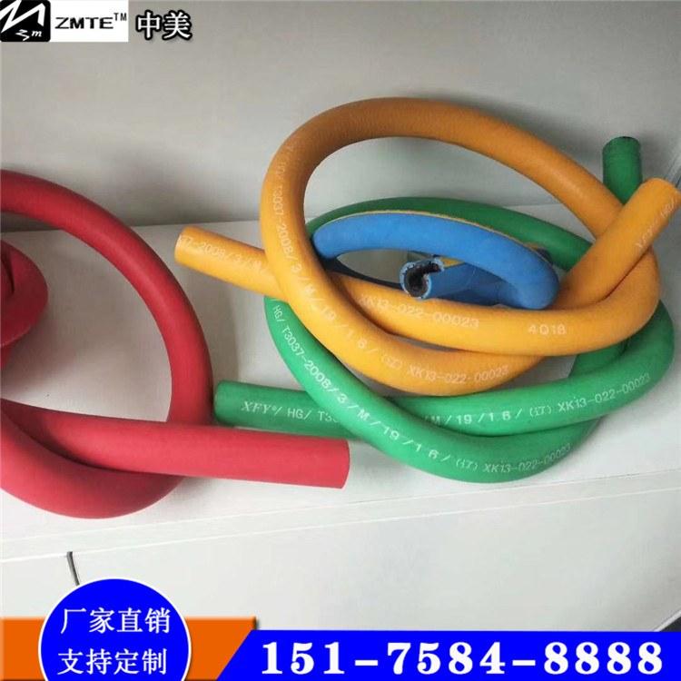 透明硅胶管-食品专用硅胶管-诚信商家-专业生产