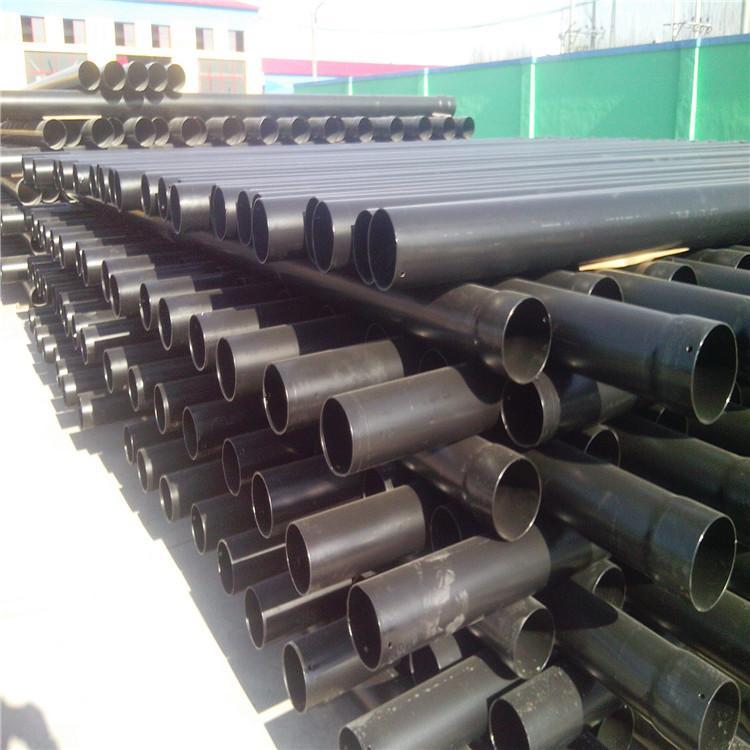 磊泰热浸塑钢管 电力涂塑保护钢管 贵州质量可靠欢迎来电咨询价格优惠