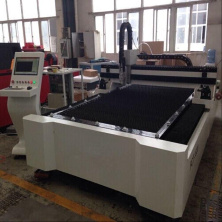 LKH-500W型光纤激光切割机 重庆激光切割机厂家