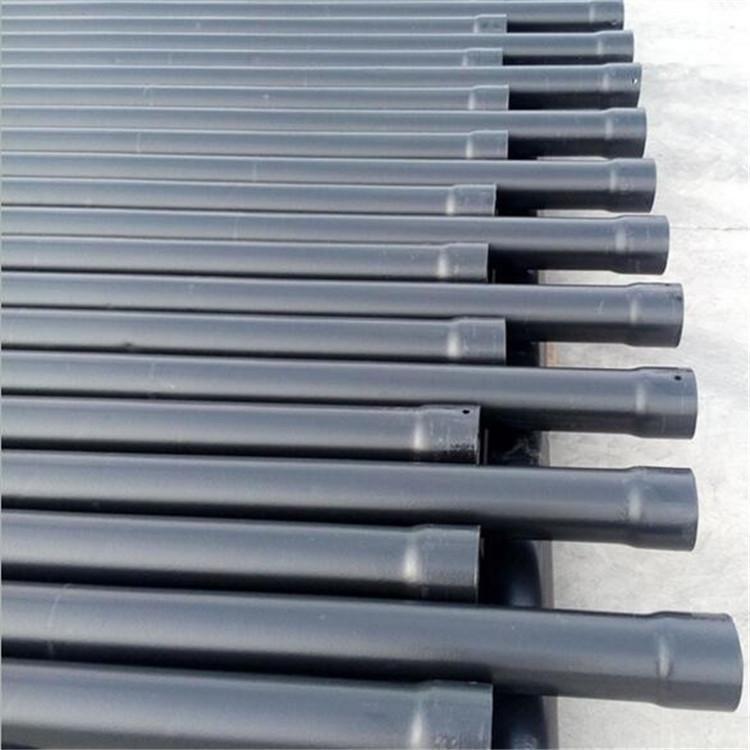 供应优质热浸塑钢管 电力涂塑保护钢管 厂家直销