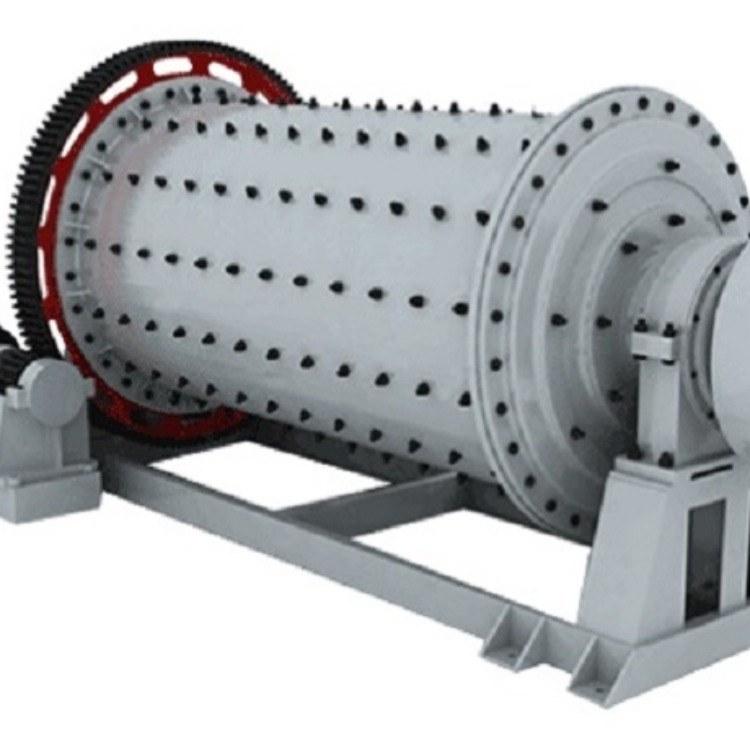 湖北球磨机 二手球磨机设备 矿砂球磨机价格 球磨机价格 小型球磨机厂家