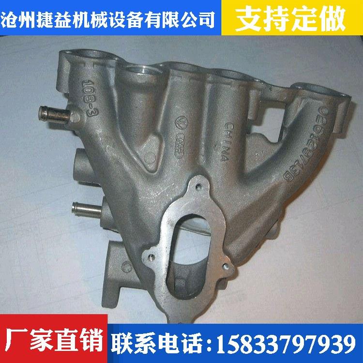铝压铸件定做_承接 压铸铝件产品_铝合金压铸件浇铸铝件 压铸件 锌合金压铸件