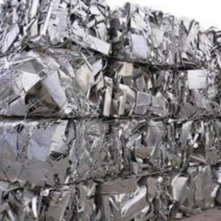 宁波绍兴废旧不锈钢,二手设备转卖,高价回收非诚勿扰