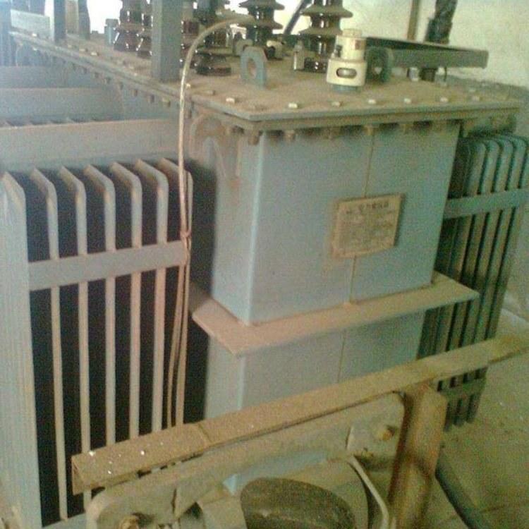 湖州嘉兴变压器电缆高压开关废旧电力设备回收诚信回收