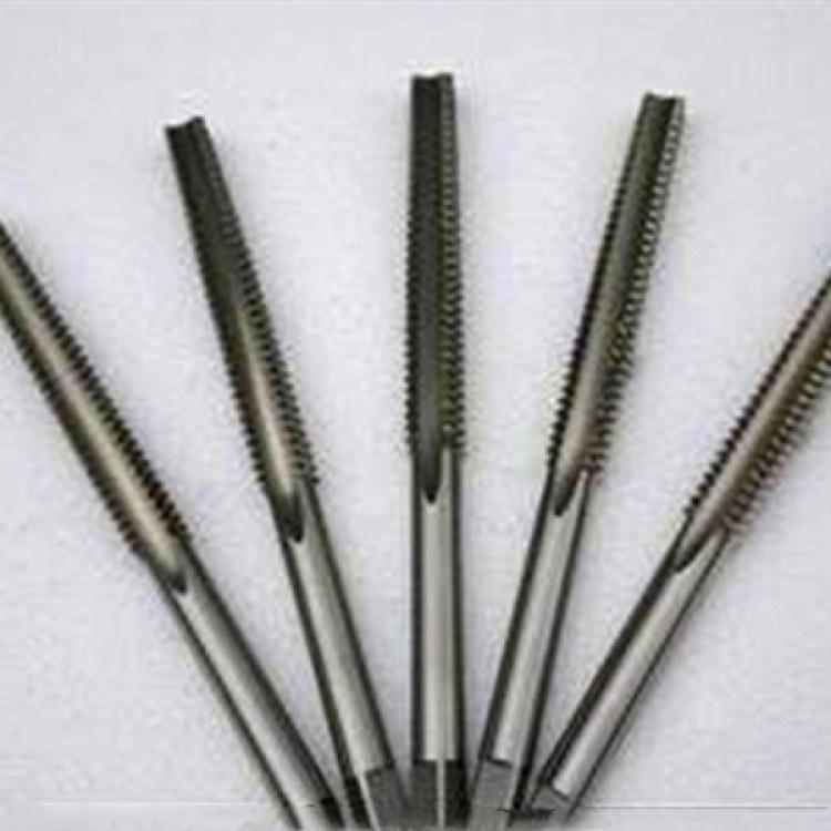 厂家直销 木工夹 F型夹 G型夹 用梯形丝锥 10.7*3 13.7*3 来图定制
