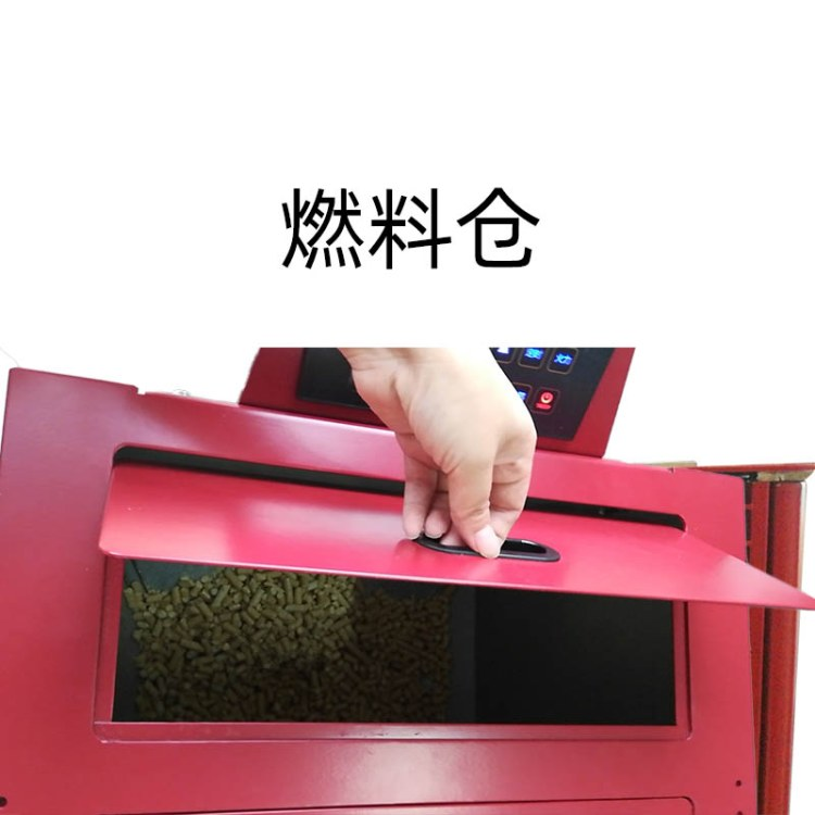 隆尧县全自动采暖炉 咖啡馆专用取暖器 生物质颗粒取暖炉 酒吧真火壁炉 餐馆智能供暖器厂家直销上门安装