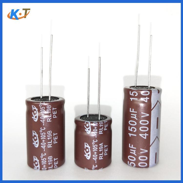 惠州AVX钽电容配单充电桩用电解电容规格