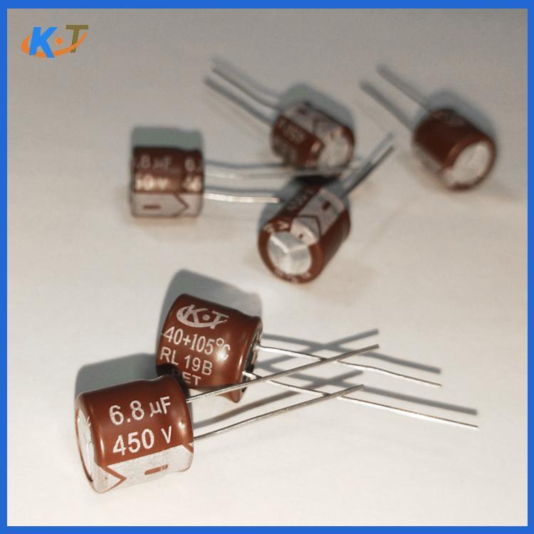东莞AVX钽电容配单适用于车载逆变器铝电解生产厂家