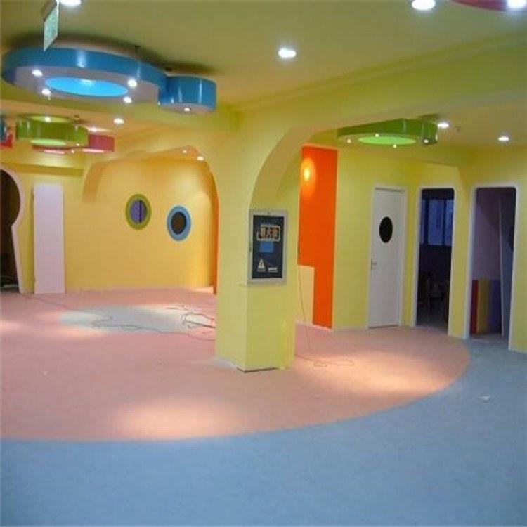集英|幼儿园pvc地胶|幼儿园环保地胶 厂家