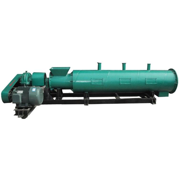 有机肥全套生产线设备_有机肥设备_鸡粪造粒机生产线 烘干机/冷却机 造粒机 粉碎机 翻堆机 搅拌机等