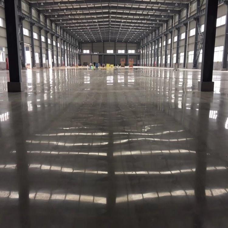务川环氧树脂地坪漆施工价格-务川停车场地坪漆厂家-贵州彩标