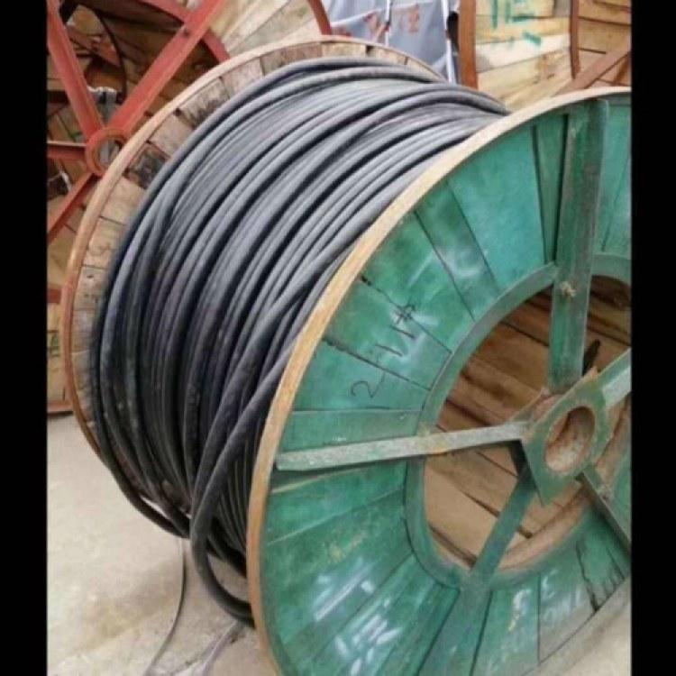 电缆回收-九州- 电缆收购报价