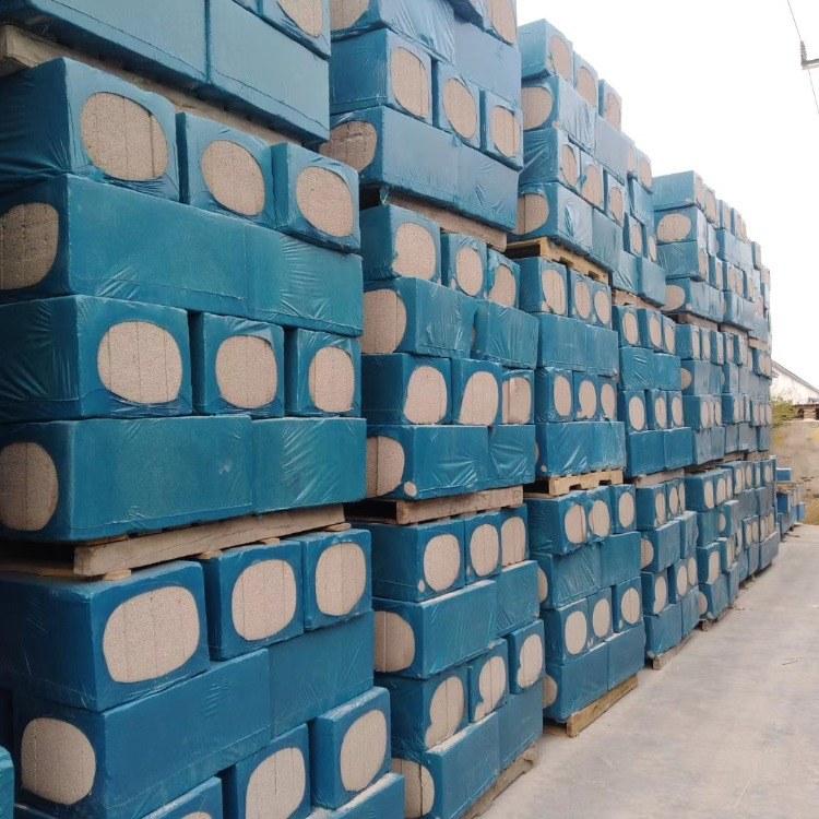 水泥发泡板河北 水泥发泡板价格 水泥发泡板生产 水泥发泡板批发