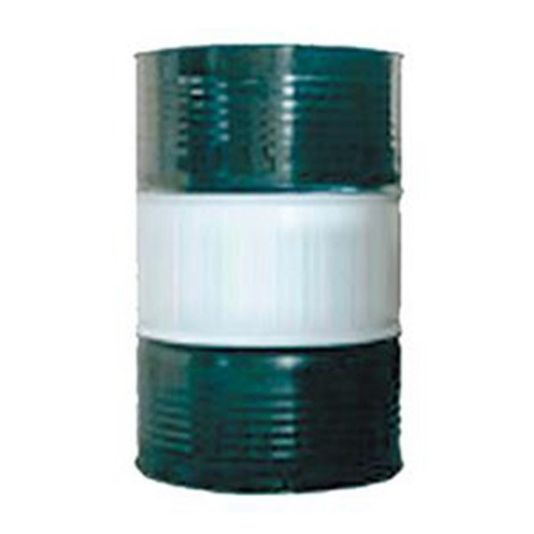 深孔钻床切削油 枪钻油 莱菲特牌深孔钻专用加工油德州力业产绗磨机专用油