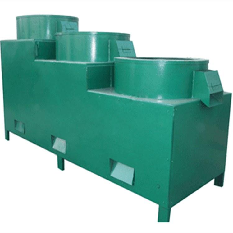 有机肥全套生产线设备_有机肥设备_猪粪造粒机生产线 烘干机/冷却机 造粒机 粉碎机 翻堆机 搅拌机等