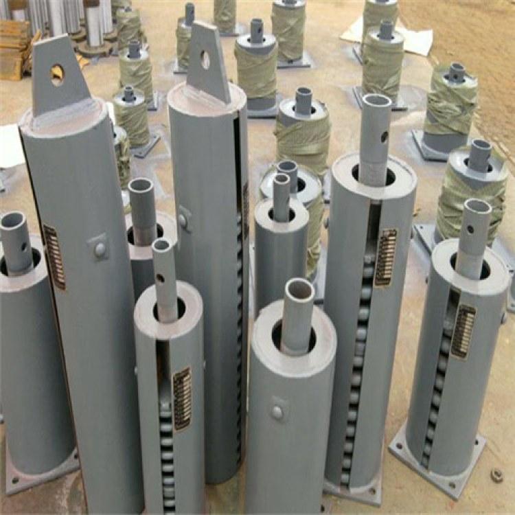 供应优质恒力弹簧支吊架 整定弹簧支吊架 厂家直销欢迎咨询订购