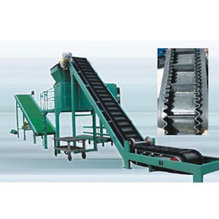 有机肥全套生产线设备_有机肥料输送设备 鸡粪造粒机生产线 烘干机/冷却机 粉碎机 翻堆机等