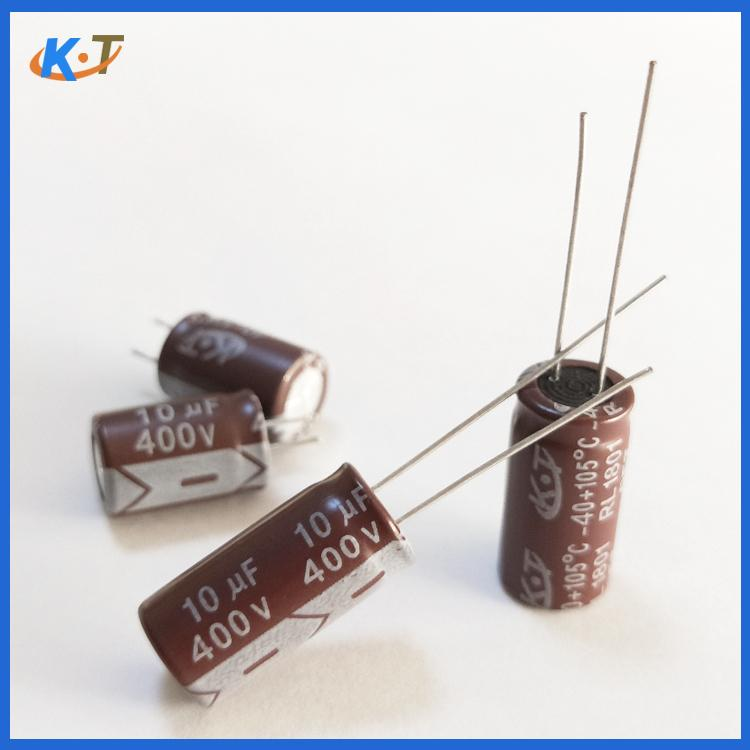 南京AVX钽电容配单智能排插用电解电容插件