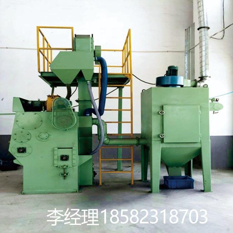 环保喷砂机 节能喷砂机 湿式喷砂机 手动喷砂机