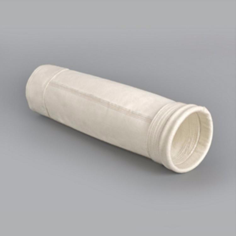 除尘布袋 耐腐蚀滤袋 耐高温除尘滤袋 氟美斯布袋