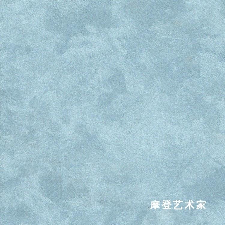 艺术涂料丝柏凌系列 摩登艺术家 四川涂料加工