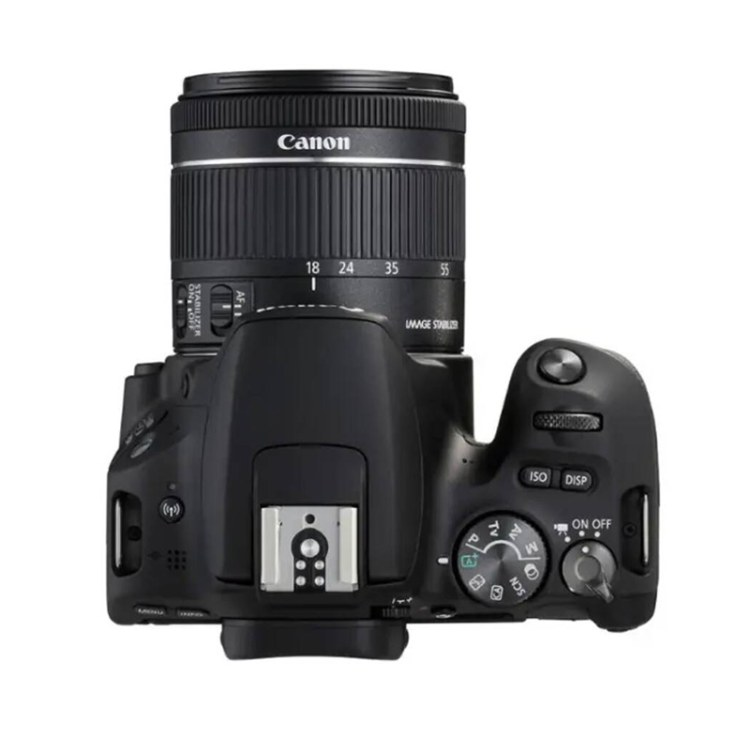 深圳防爆相机ZHS2420  防爆数码相机