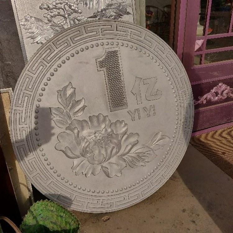 甘肃铜铝雕刻机-金刻铝板雕刻机价格