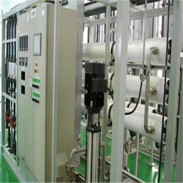先科工业纯水设备物美价廉物超所值工业纯水设备全新供应现货供应