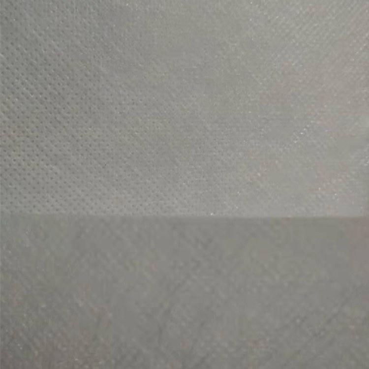 帅旗厂家直销 三元乙丙橡胶防水卷材 建筑楼顶防水车库地下室防潮epdm卷材 三元乙丙卷材