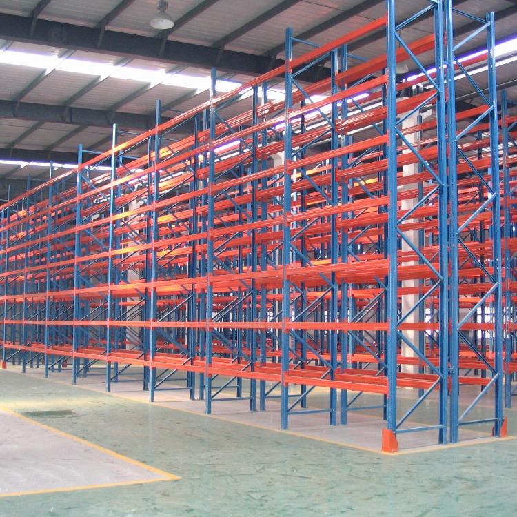 专业订制 无锡重型货架 组装式仓库重型货架 无锡重型货架 公司