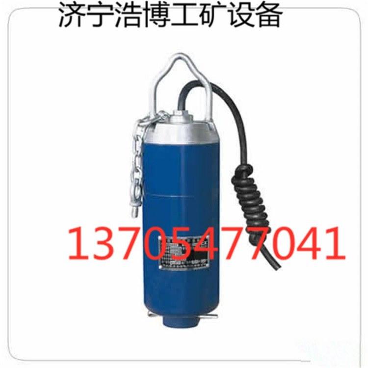 浩博KGU1物料探测传感器