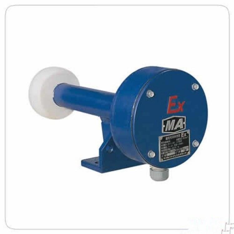 浩博  KG5007A型速度检测传感器