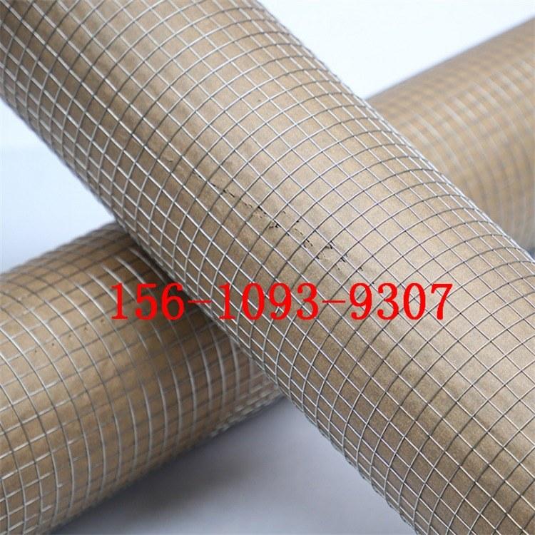 厂家现货直销电焊网 外墙保温网 碰焊网 镀锌方眼网 量大从优