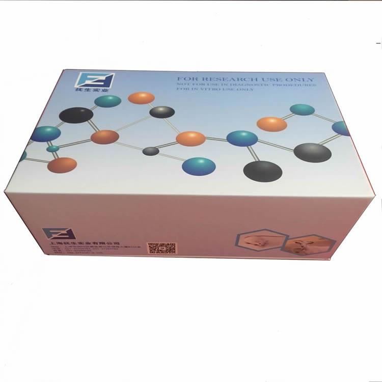 小鼠乙型肝炎表面抗原elisa检测试剂盒免费代测