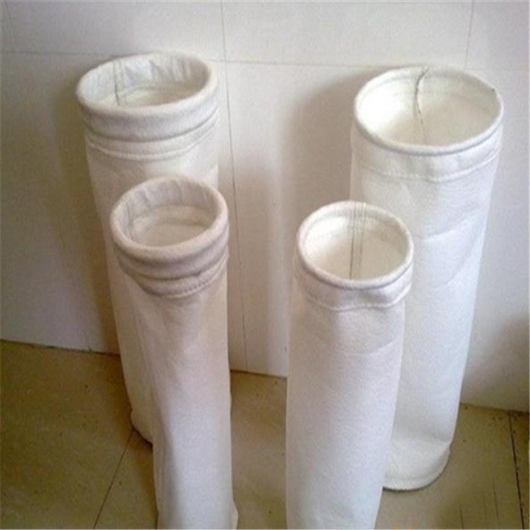 贵州-贵阳万宜亿保长袋除尘器 贵阳环保 价格实惠