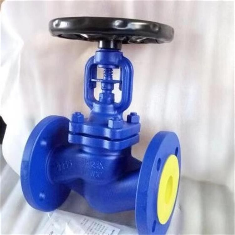 斯派莎克蒸汽节能波纹管密封截止阀-质量保证-库存充足-现货供应!