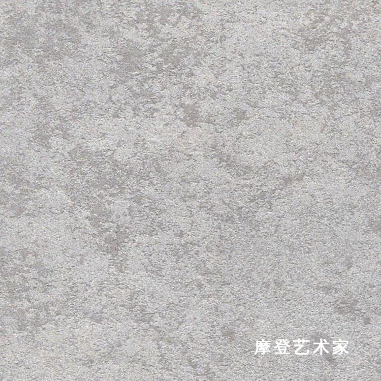 摩登艺术家 艺术涂料飞絮系列厂家直销