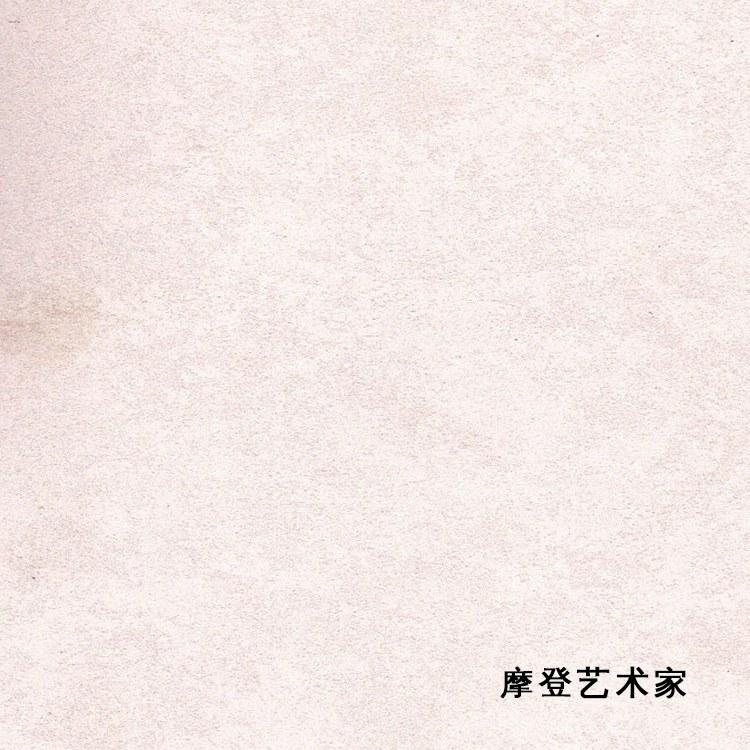 摩登艺术家 进口艺术涂料飞絮系列 涂料厂家