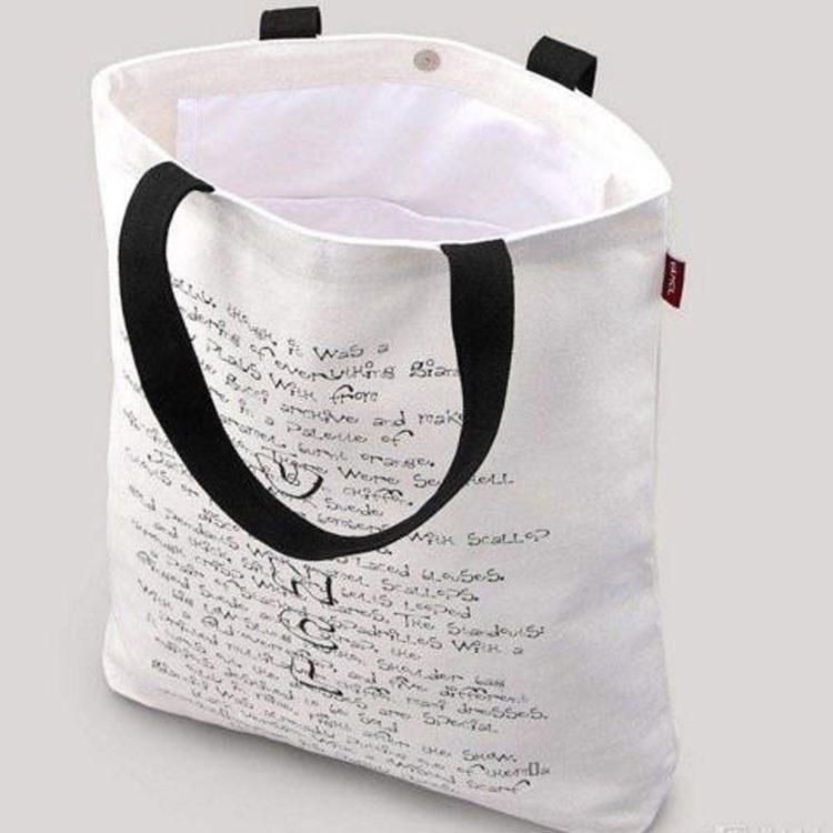 四川定做棉布袋厂家 赛德龙 品质保证 厂家直供