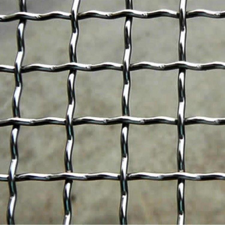 九福不锈钢轧花网可根据客户要求定做