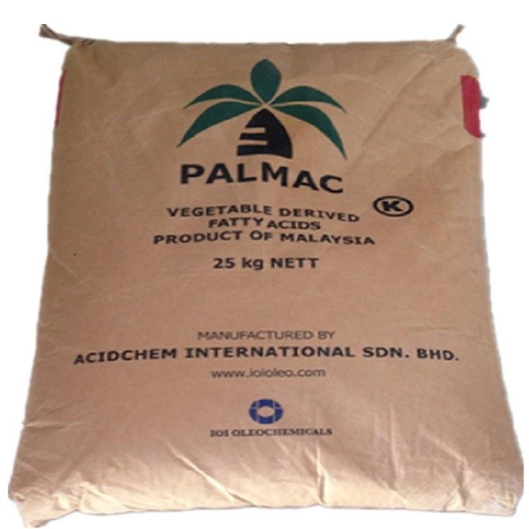 PVC發泡產品內潤滑劑硬脂酸1801 PVC板材專用 潤滑劑生產廠家