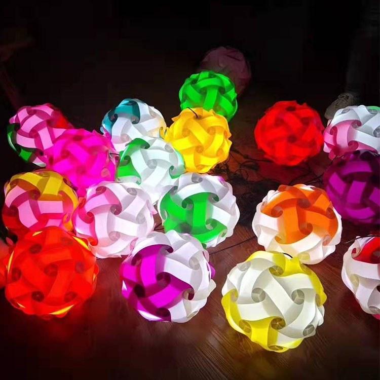 鹤壁-焦作节日灯亮化工程  led造型灯 户外灯亮化工程报价