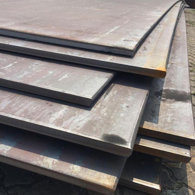 不锈钢板材厂家价格