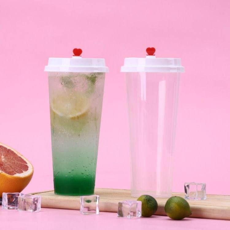 江苏南通幸福花-注塑杯供应商 南通注塑杯 并且保证与当时市场上同样主流新品一致