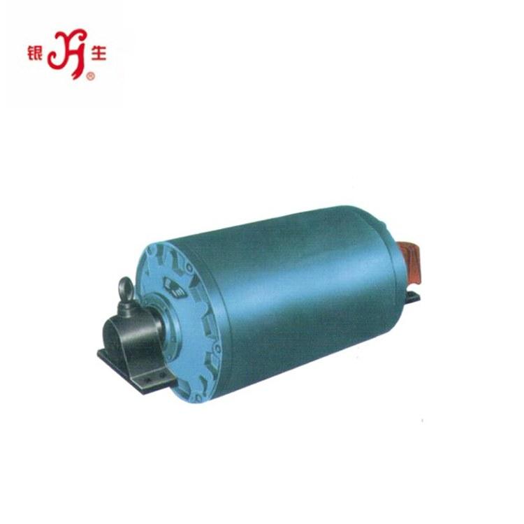 厂家直销电动滚筒 摆线电动滚筒 结构简单,体积小 淄博银生供应